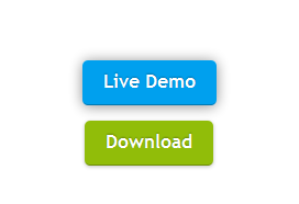 Demo and Download Button